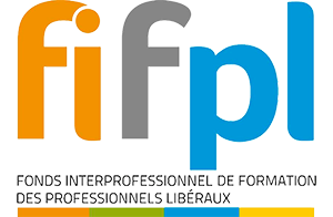 Formation wordpress FIFPL