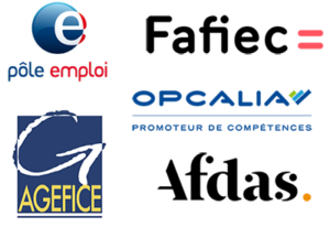 Formations WordPress éligibles OPCA, AIF
