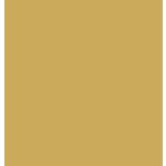 Laurence NEIGE Logo