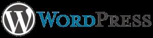 Formation WordPress éligible Pôle Emploi
