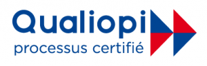Action de formation processus certifié Qualiopi RNQ
